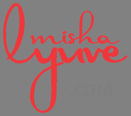 Misha Lyuve . Com